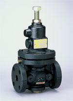 GD-200减压阀图片